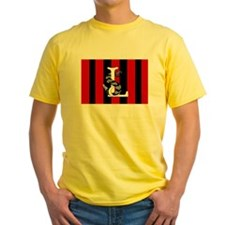Sons of Liberty T