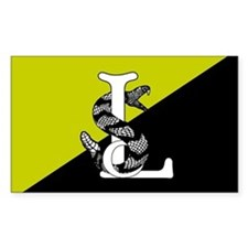 Sons of Liberty Decal