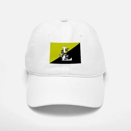 Sons of Liberty Cap