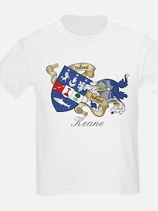 Keane Sept Kids T-Shirt