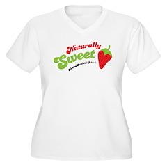 Naturally Sweet T-Shirt