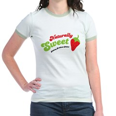 Naturally Sweet T