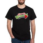 Naturally Sweet Dark T-Shirt