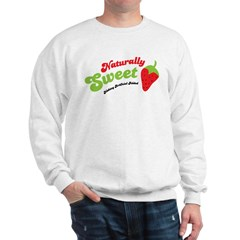 Naturally Sweet Sweatshirt