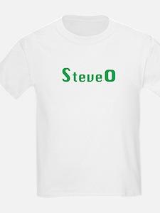 SteveO T-Shirt