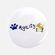 """Agility 3.5"""" Button"""