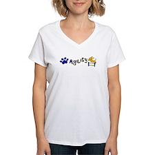 Agility Shirt