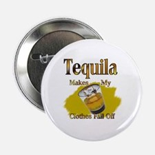 """Tequila 2.25"""" Button"""