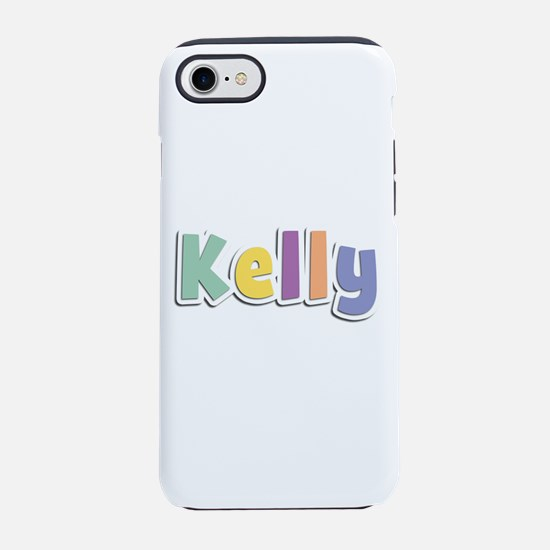 Kelly Spring14 iPhone 7 Tough Case