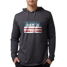 Surgical Tech Chick T-Shirt