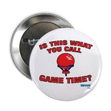 """Game Time 2.25"""" Button"""