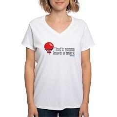 Leave a Mark Shirt
