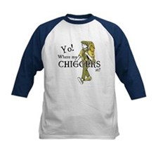 Funny Cub scout Tee