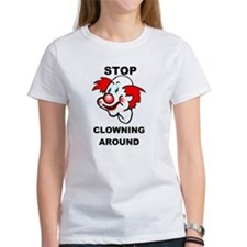 CLOWN9 T-Shirt