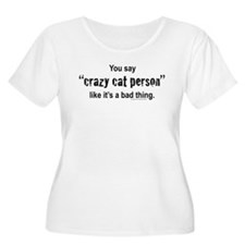It's personal... T-Shirt