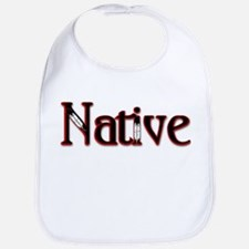 Native Bib