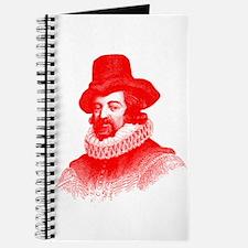 Sir Francis Bacon Journal