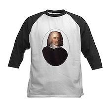 Thomas Hobbes Tee