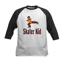 Skater Kid Daniel Tee