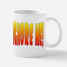 Page_1 Mugs