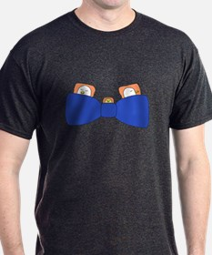 Family-Style T-Shirt