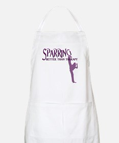 Better Than Therapy Apron