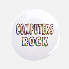 "Computers 3.5"" Button"