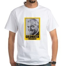 Goldwater for President Shirt