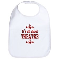 Theatre Bib
