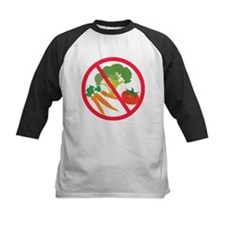 No Veggies! Tee