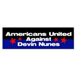 Americans Against Devin Nunes