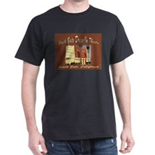 South Gate Drive In Theatre T-Shirt