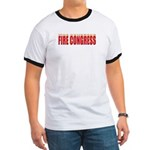 Fire Congress Ringer T