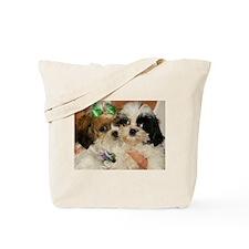 Cute Fms Tote Bag