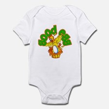 Good Egg Infant Bodysuit