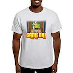 Game On Light T-Shirt
