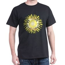 Solar Energy 3 T-Shirt