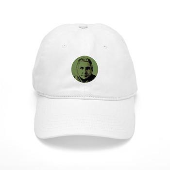 Stein Cap