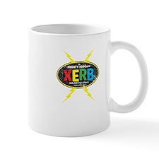XERB Radio Mug