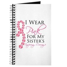 Sister - Breast Cancer Journal