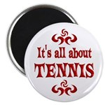 Tennis 2.25