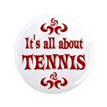 Tennis 3.5