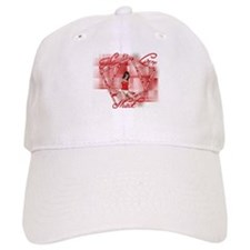 Love Shack Baseball Cap