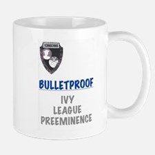 BulletProof Mugs