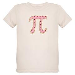 Cherry Pi (Pie) T-Shirt