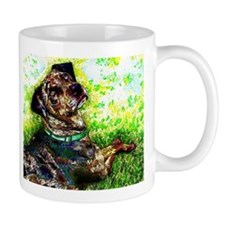 Catahoula Mug