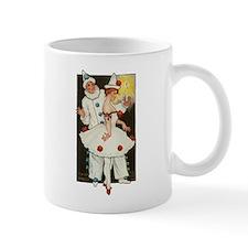 Funny Clowns Mug