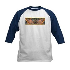 African Culture Tee