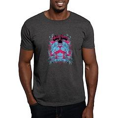 God Sent Boxer T-Shirt