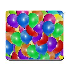 Celebrations Mousepad